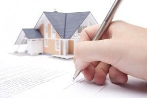 property-buyers