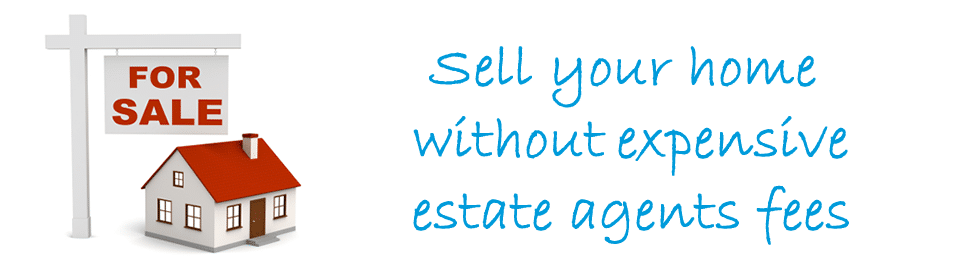 sell house fast & easy